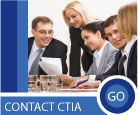 CTIA - Career Training Institute Of Australia
